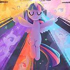 harmony by tsurime