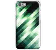 d11 iPhone Case/Skin