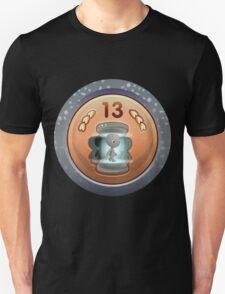 Glitch Achievement licensed super gragarious glitch beamer Unisex T-Shirt