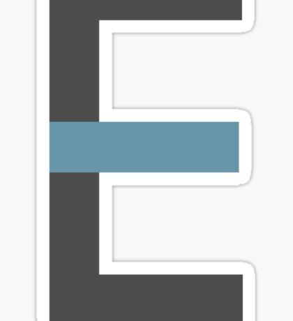 Entrepreneur Business Typography Design Text Sticker