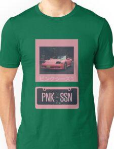 PNK SSN Unisex T-Shirt