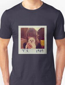 Alternative 1989 cover Unisex T-Shirt