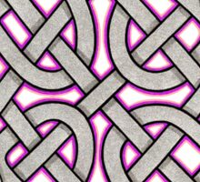 Celtic 2 Sticker
