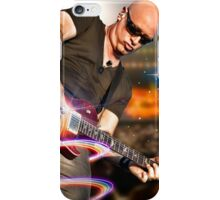 Jimmy Stafford of Train iPhone Case/Skin