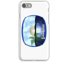 Channel Islands iPhone / Samsung Galaxy Case iPhone Case/Skin