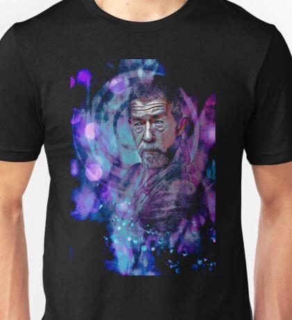 Doctor ? Unisex T-Shirt