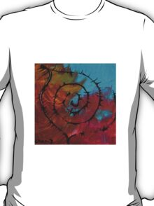 Spines T-Shirt