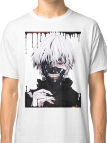 Kaneki Classic T-Shirt