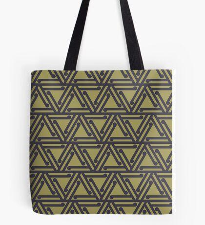Ahuriri Summer (sun and stones) Tote Bag