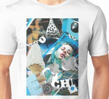 Deja Vu Again Unisex T-Shirt
