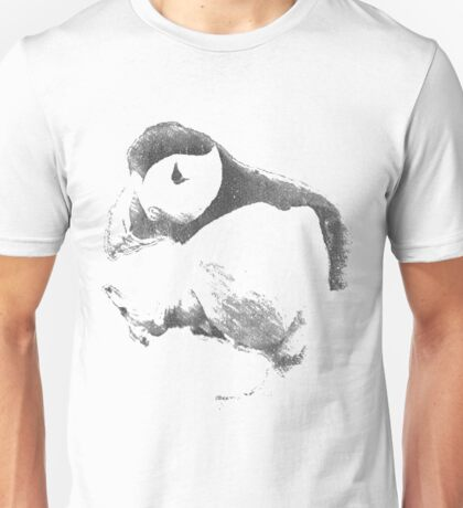 9GAG - Unpopular Opinion Puffin Unisex T-Shirt