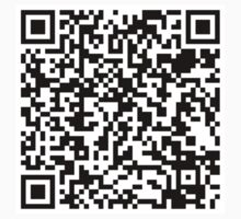 QR-Code by MadTogger