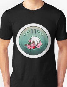 Glitch Achievement newbie fruit tree pettifier Unisex T-Shirt