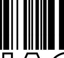 THAC0, 2003 Sticker