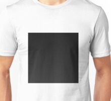 Carbon fibre Unisex T-Shirt