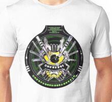 Eldlive Unisex T-Shirt