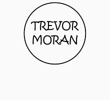 Trevor Black Tank Top
