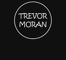 Trevor White Tank Top