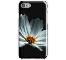 Flowers Appeal iPhone Case/Skin