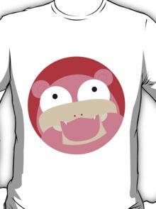 HAPPY SLOWPOKE T-Shirt