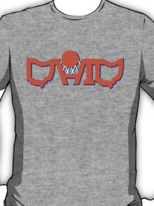 Ohio CAVS T-Shirt
