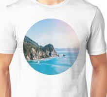 Cape Falcon Unisex T-Shirt