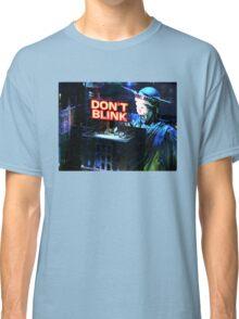 Winter Quay Liberty Classic T-Shirt
