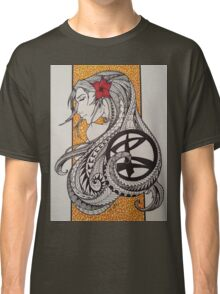 Regal Classic T-Shirt