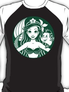 Sirenbucks T-Shirt