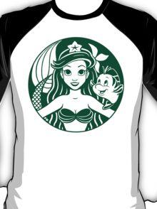 Sirenbucks T-Shirt