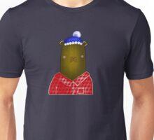 Jack Lumber  Unisex T-Shirt