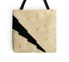 lego 3 Tote Bag