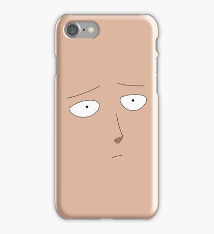 Well I guess I'm merchandise now. iPhone Case/Skin