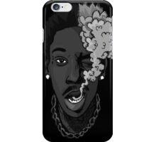 Wizz Khalifa iPhone Case/Skin
