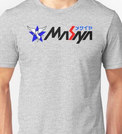 Masaya Unisex T-Shirt