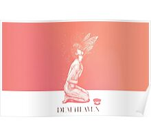 Deafheaven Wallpaper Poster
