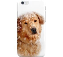 Frosty Mug iPhone Case/Skin