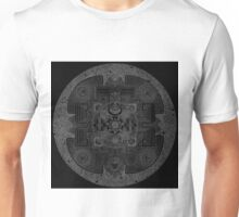 Geo Mantria Unisex T-Shirt