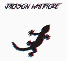 Jackson Whitmore by NatalieMirosch