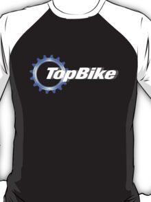 TopBike T-Shirt