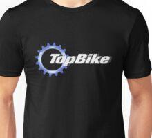 TopBike Unisex T-Shirt