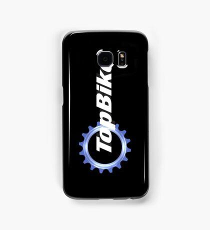 TopBike Samsung Galaxy Case/Skin