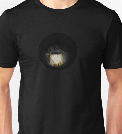 Nightlight Unisex T-Shirt