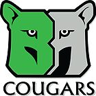 Bryan Adams Cougars by Justin Butler