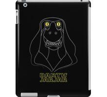 Meesa Evil iPad Case/Skin