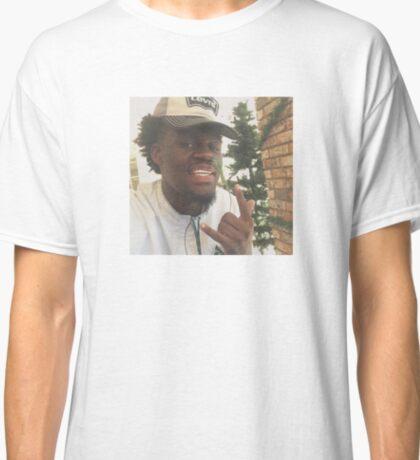 ugly god gang gang Classic T-Shirt