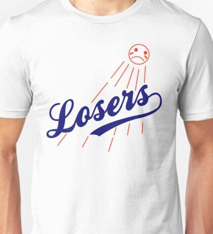 LA Losers Unisex T-Shirt