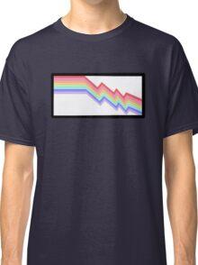 Zip Zap Classic T-Shirt