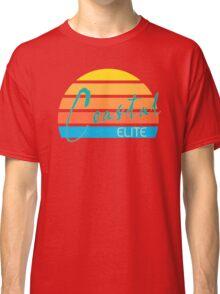 Coastal Elite Classic T-Shirt