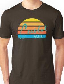 Coastal Elite Unisex T-Shirt